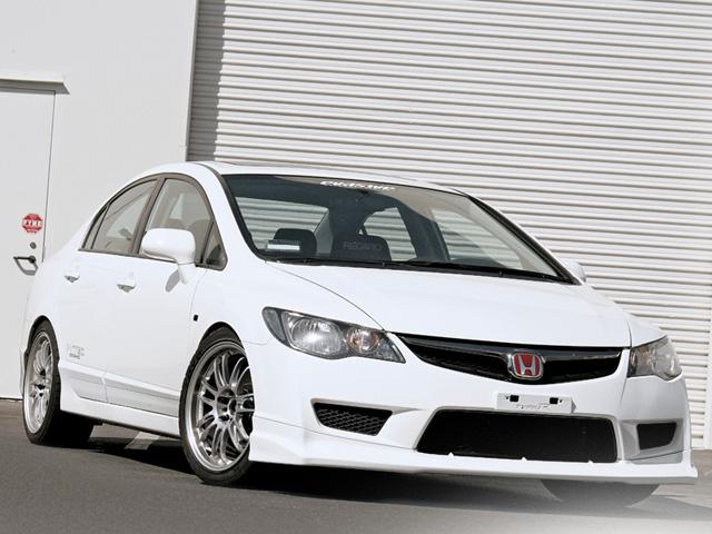 Import Tuner Honda Civic | www.pixshark.com - Images ... Import Tuner Civic