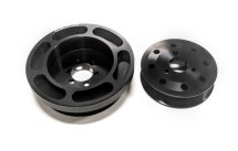 NST53000K-002BMW335iN54Pulley