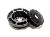 NST53000K-003BMW335iN54Pulley