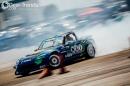 Jeff Kurtz NST S2000