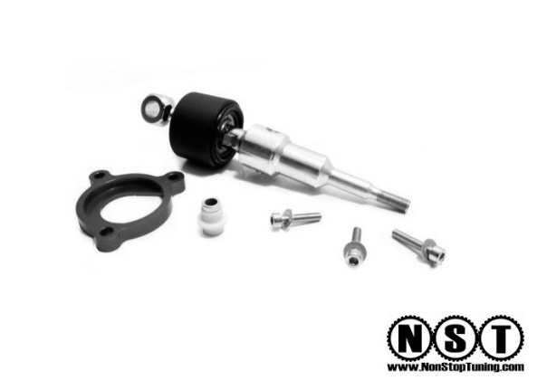 NST-SSK-0009
