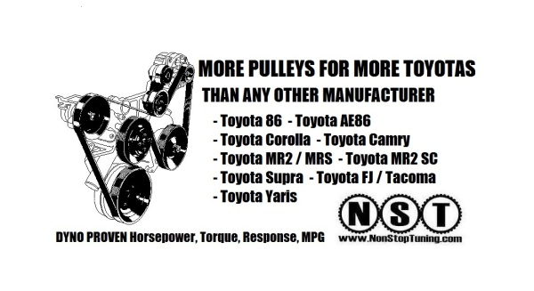 belt-pulleys-toyota
